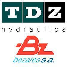 TDZ - Bezares
