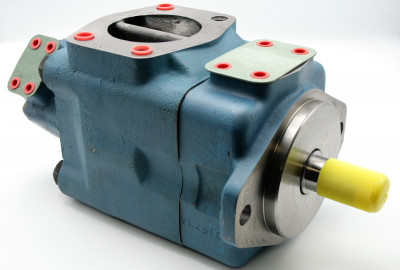 TDZ Pumps and Spare Parts Fast delivery time and many avalible spares