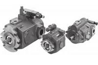 piston-pumps.jpg