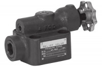 pressure-control-valves-cg-03.jpg