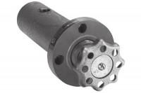 pressure-control-valves-c-175.jpg