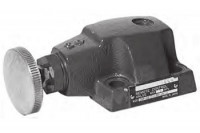 pressure-control-valves-cgr-02.jpg