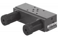 pressure-control-valves-tgmcr-3.jpg