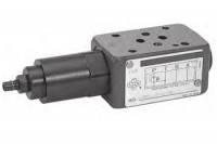 pressure-control-valves-tgmsl-3.jpg