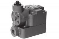 pressure-control-valves-urg.jpg