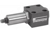 pressure-control-valves-xg1.jpg