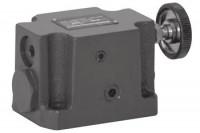pressure-control-valves-blg.jpg