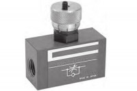 flow-control-valves-fn1.jpg