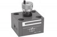 flow-control-valves-fn1g.jpg