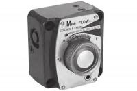 flow-control-valves-lfcg.jpg