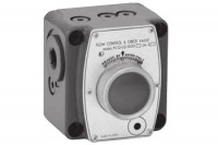 flow-control-valves-fcg02-03.jpg
